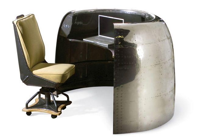 56 Best Furniture Images On Pinterest Furniture Ideas
