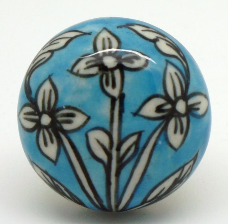 CK460 Biscay Blue [CK460] - £3.99 : These Please Ltd
