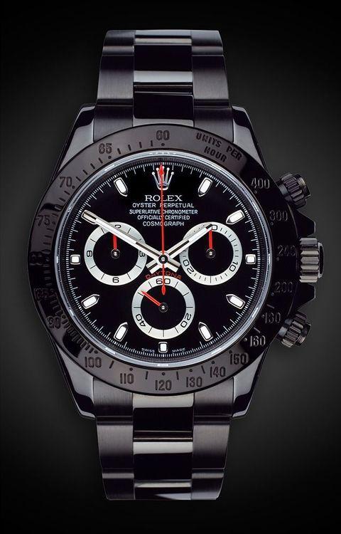 — Titan Black Rolex Daytona Stealth. #LADavids #DisfrutaelMomento https://www.facebook.com/pages/Sexi/1402482520062913 https://www.facebook.com/pages/Disfruta-el-Momento-Enjoy-the-Moment/750346691726285?ref=hl https://www.facebook.com/media/set/?set=a.10205594480199469.1073741833.1177040085&type=1&l=e18e2f7c91