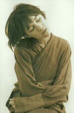 Charlotte Gainsbourg: Archive