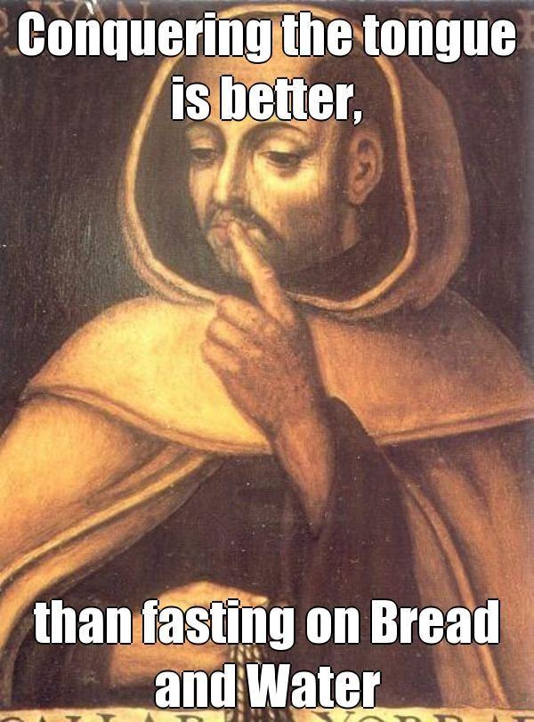-St John of the Cross. ('but both is more excellent- Hermit Sans Permit) (scheduled via http://www.tailwindapp.com?utm_source=pinterest&utm_medium=twpin&utm_content=post331459&utm_campaign=scheduler_attribution)