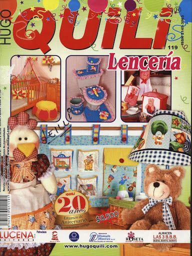 QUILI LENCERIA 119 - Mary. XXV - Веб-альбомы Picasa