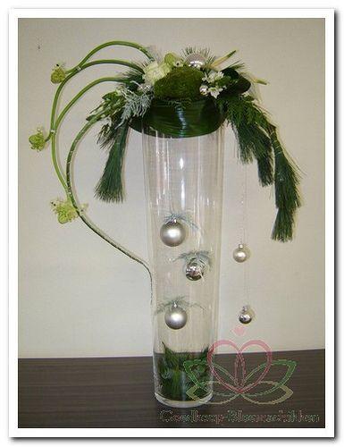 goedkope bloemschikmaterialen en leuke ideeen www.goedkoop-bloemschikken.nl | Flickr - Photo Sharing!