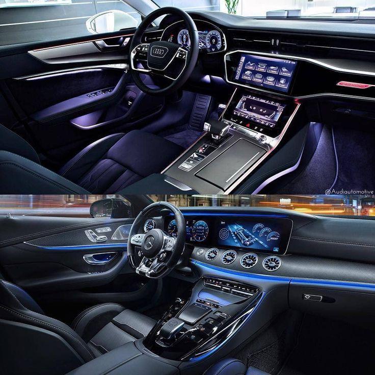Audi R8 Interior Supercars In 2020 Audi R8 Interior Audi R8 Black Audi