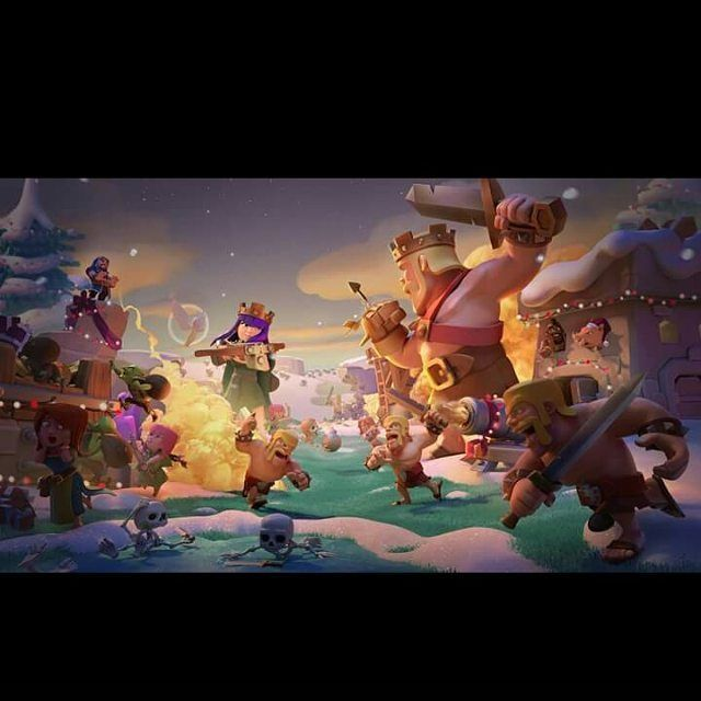 Winter update is live clash on Don't forget like and comment Clash of clans Additict follow us. #clashofclans #clashroyalefrance #coc #clashofclanindia #rocketleaguegoal #rocketleagueps4 #catchemall #clashwithme #loot #android #mobilegames #clash4ever #clashon #funkbros #planning #videogame #coc #cochow #clashroyaleindonesia #clashroyaleitalia #clashroyaleita #clash_royale #clashroyaleclan #clashroyalegems #clashroyalehyp #builderworldtour #clashroyale #London #Indonesia #gamestagramlive