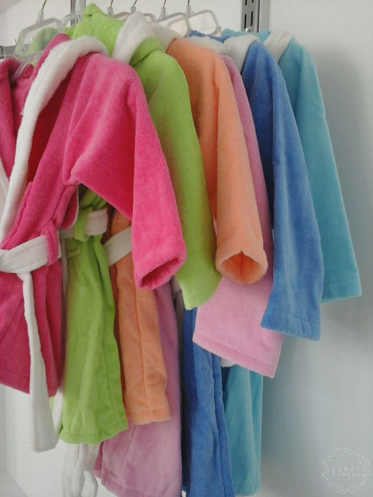 En Vogue home постельное белье, полотенца, халаты - оптом