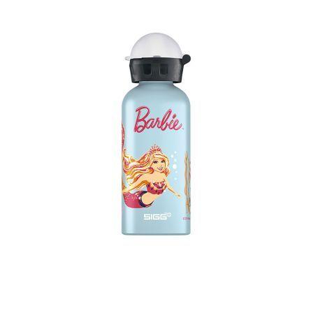 #Trinkflasche #Barbie #Weihnachten #Geschenkideen #Für Kinder