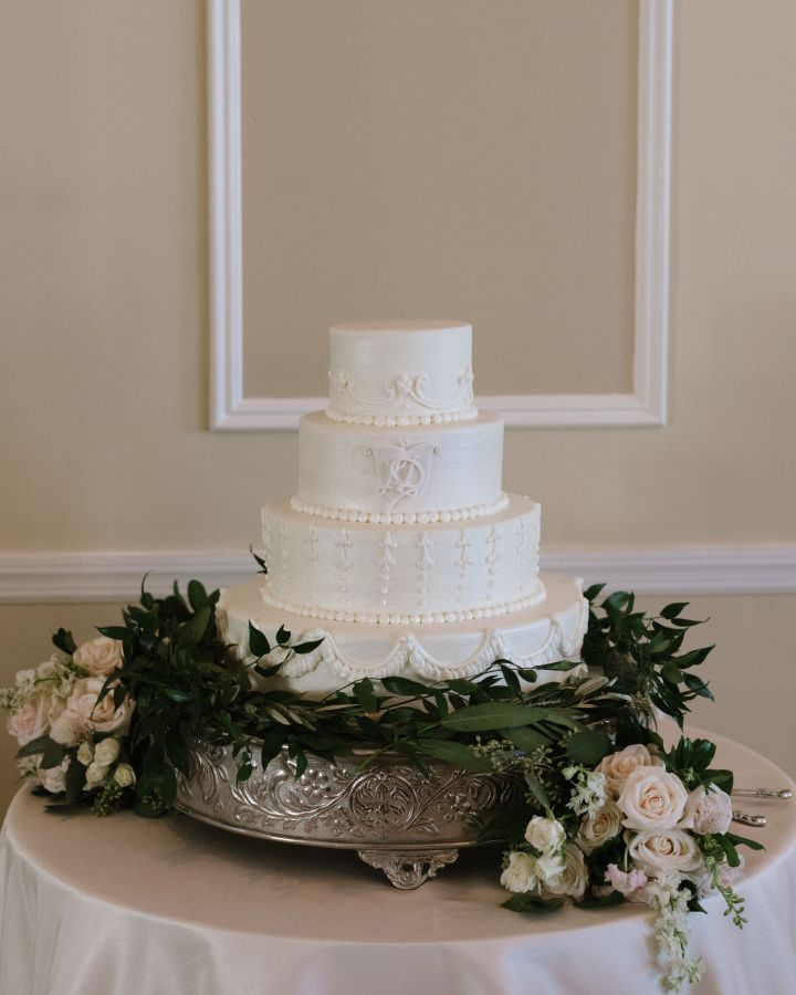 latest style wedding cakes 17 best images about wedding cakes on 16735