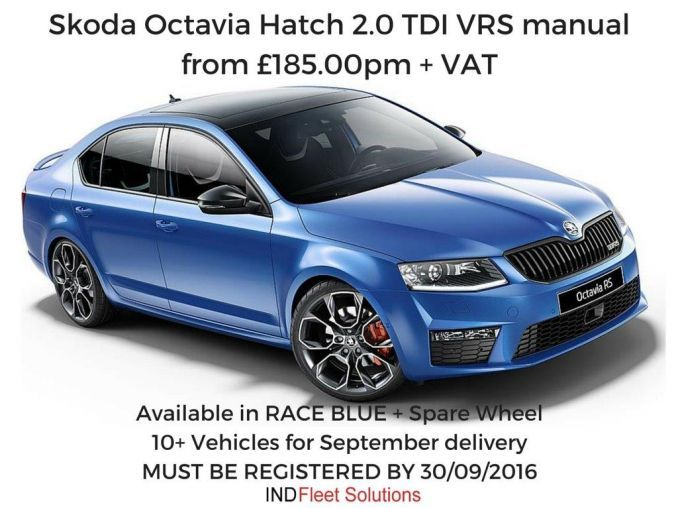 #Skoda #Car #Leasing #CarLeasing #Offers #Birmingham #London #UK