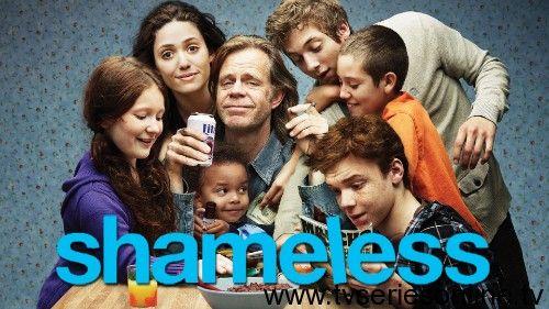 Shameless season 6 episode 11 :https://www.tvseriesonline.tv/shameless-season-6-episode-11-watch-series-online/