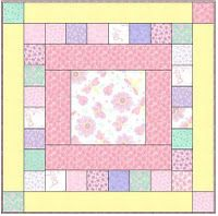 Best 25+ Easy baby quilt patterns ideas on Pinterest | Baby quilt ... : beginner baby quilt patterns free - Adamdwight.com