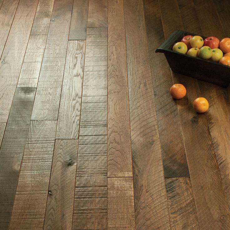 65 Best Hallmark Flooring Images On Pinterest | Hardwood Floors, Flooring  Ideas And Wood Flooring