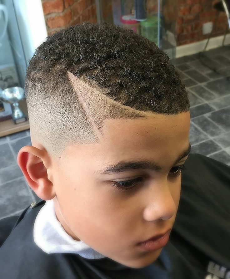 25 Best Ideas About Haircuts For Boys On Pinterest: 25+ Best Ideas About Cool Boys Haircuts On Pinterest