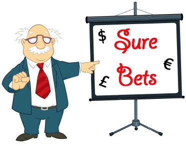 Betting before Champion League Part http://bet-captain.blogspot.gr/2011/11/betting-before-champion-league-part-iv.html #sports