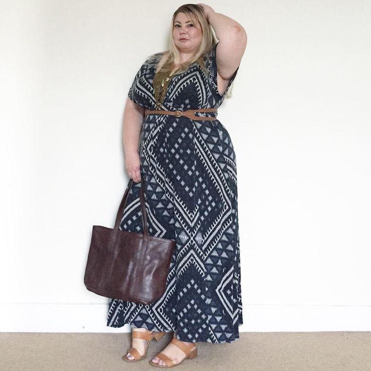 Gray days...Wearing @debenhams dress @mulberryengland bag @simplybeuk belt @primark sandals