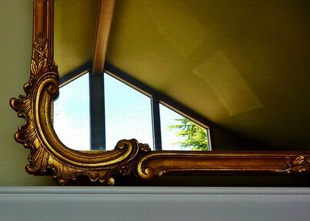 marcos dorados cmo fcilmente decorahoy