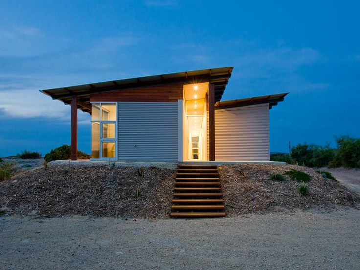 Awesome 25 Images Skillion House House Plans
