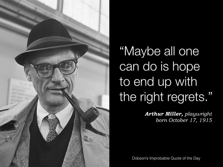 arthur miller grew up in a - subscribe for more videos for more health tips | like | comment | share & subscribe: thank you for watching our videos: connect w.