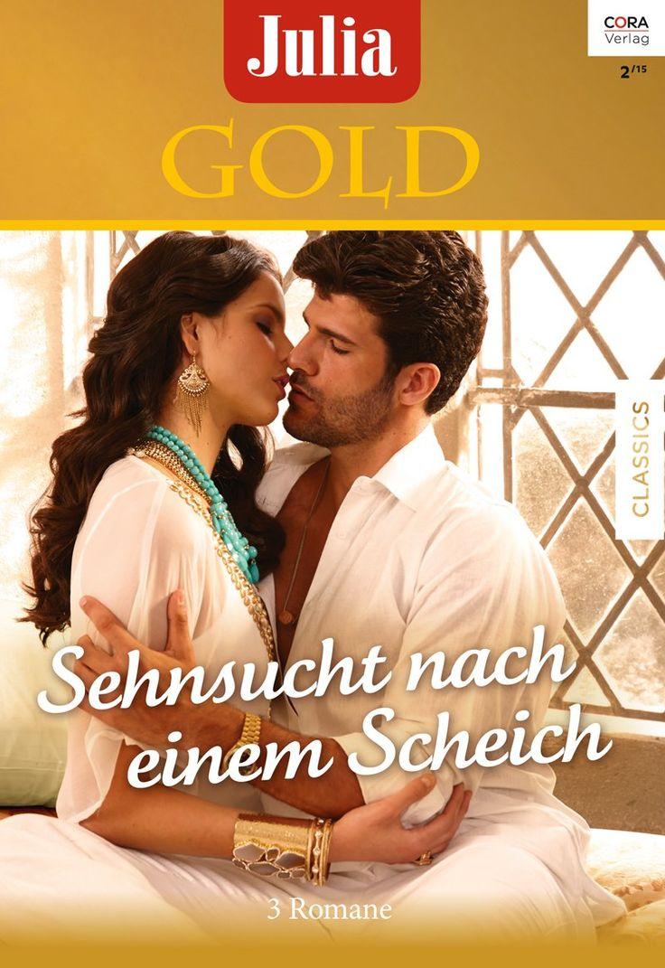 Amazon.com: Julia Gold Band 61 (German Edition) eBook: Sarah Morgan, Annie West, Sue Swift: Kindle Store