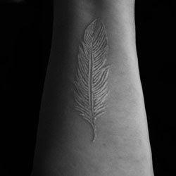 tatuaggi bianchi - Cerca con Google
