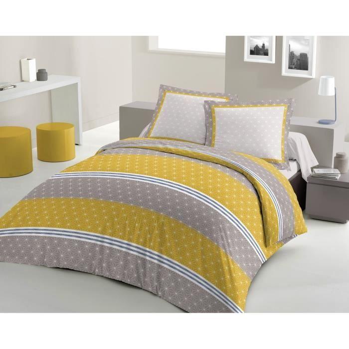 1000 id es sur le th me housse de couette 220x240 sur. Black Bedroom Furniture Sets. Home Design Ideas