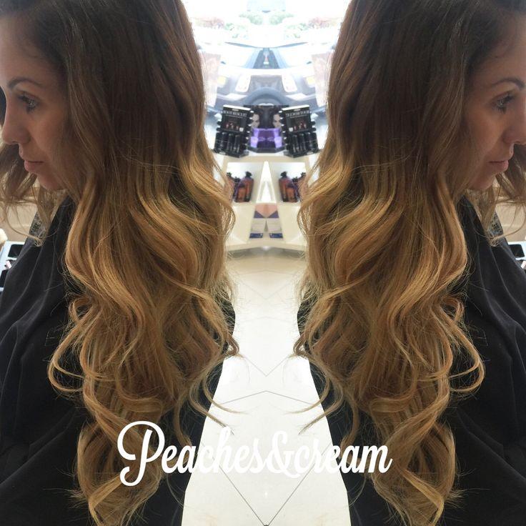 25 beautiful easilocks hair extensions ideas on pinterest long 22 easilocks hair extensions pmusecretfo Gallery