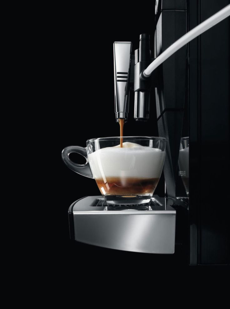 12 best jura coffee machines images on pinterest coffee machines the jura impressa is the rolls royce of coffee machines without moving your cup fandeluxe Choice Image