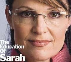 from Dariel gay men wear sarah palin glasses
