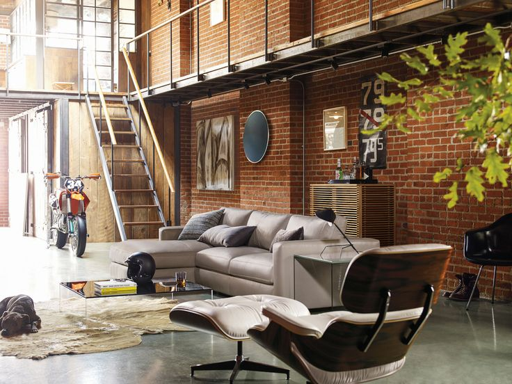Eames Interior 105 best eames lounge chair images on pinterest | architecture