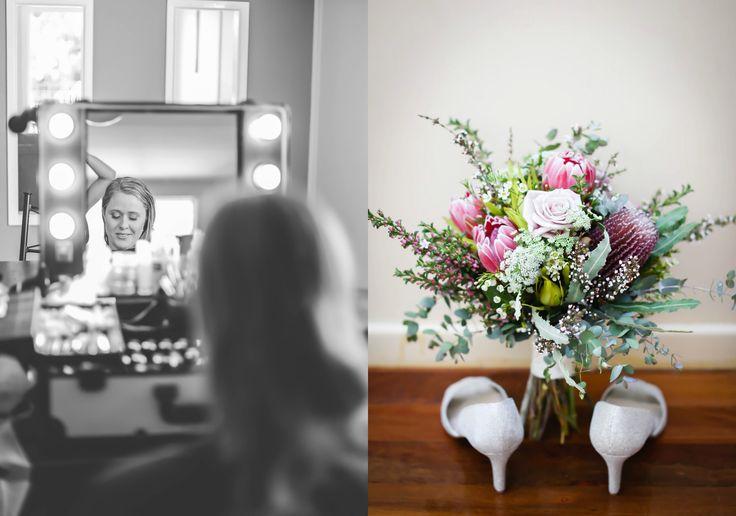 Brisbane Wedding Photographer, wedding, wedding details, flowers