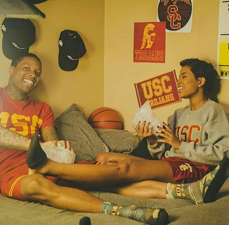 Durk and dej ❤