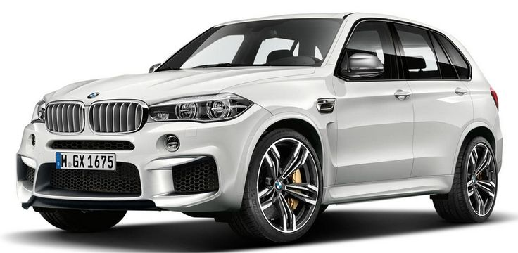 2018 BMW X5 Concept, Interior, Exterior –The 3rd-gen X5 was introduced to the 2014 model season nevertheless its underpinnings are displayed the next-gen X5 on sale because of the 2007 design year. This 4th-gen model, which we're at the moment anticipating to reach in late 2017, like a...