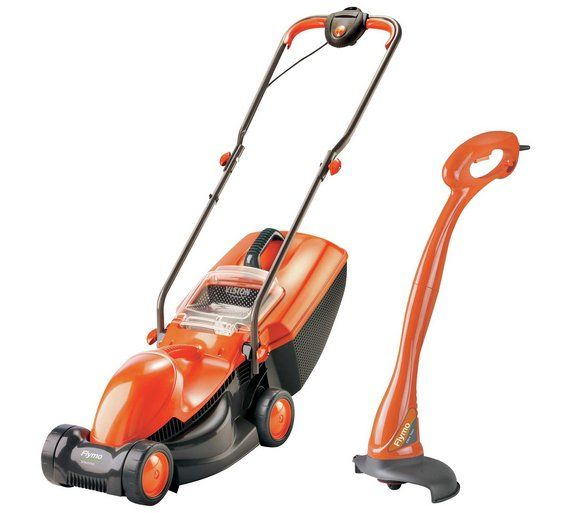 Simple Garden Power Tools Lawn Mower Home And S Intended Design Ideas