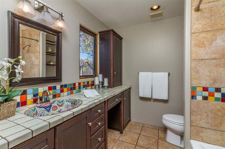1820 Hopi, Santa Fe Property Listing: MLS® #201605378