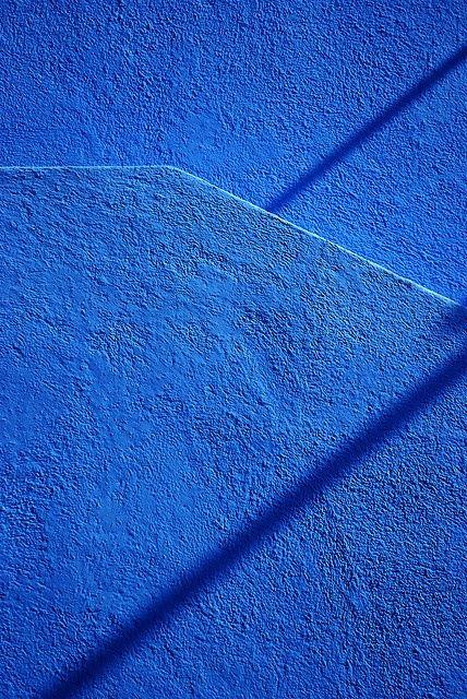 best 25 cobalt ideas on pinterest cobalt blue kitchens. Black Bedroom Furniture Sets. Home Design Ideas