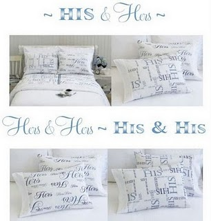 22 best images about His and Hers Room Decor on Pinterest ...
