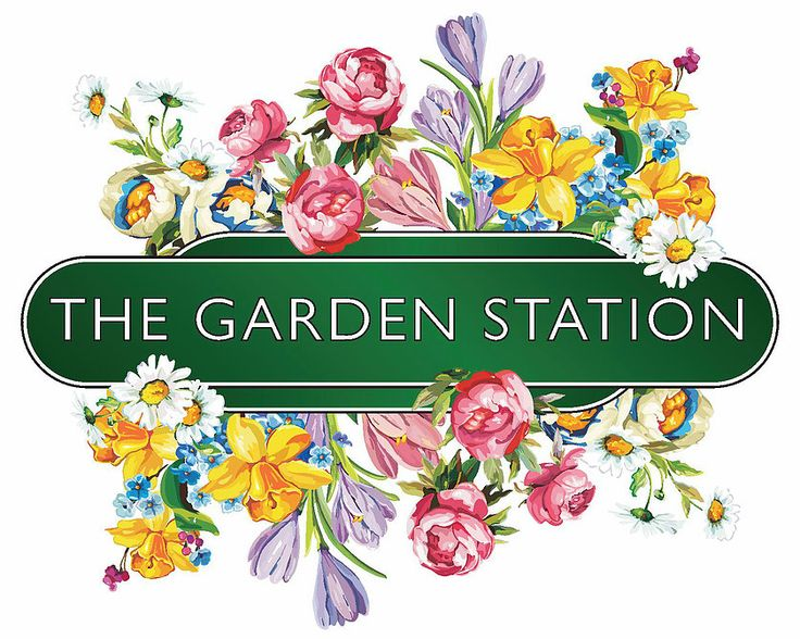 thegardenstation