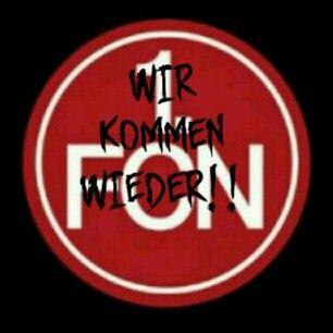 Club Fcn