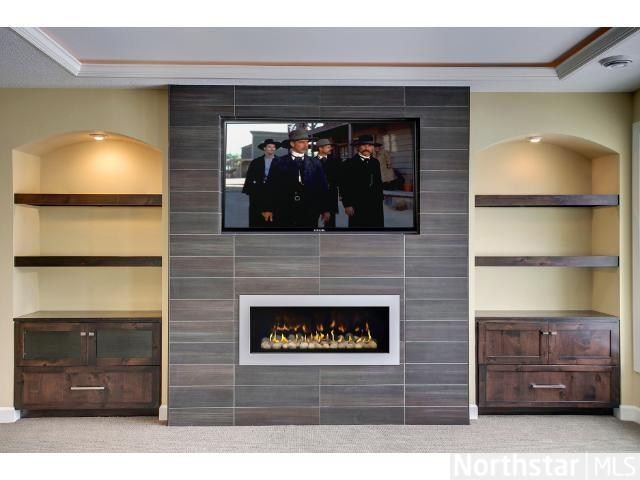 49 Best Fireplace Images On Pinterest Fireplace Ideas Fireplace Design And Gas Fireplaces