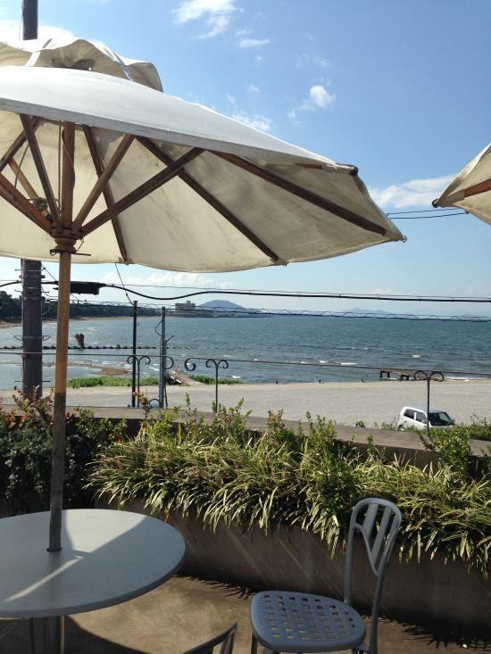 近江八幡のカフェ3選。琵琶湖を眺めながら優雅な時間を過ごそう! - Find Travel