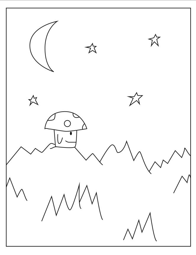 14 best Coloring Pages images on Pinterest Coloring books - fresh angry birds go jenga coloring pages