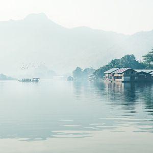 Warum ich bei meiner Rundreise durch Thailand 5 Kameras und 6 Objektive dabei hatte