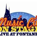 Nashville Annual November Event Guide: Music City On Stage!