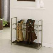 Closet Organizers, Closet Storage : Cheap Closet Organizer Systems