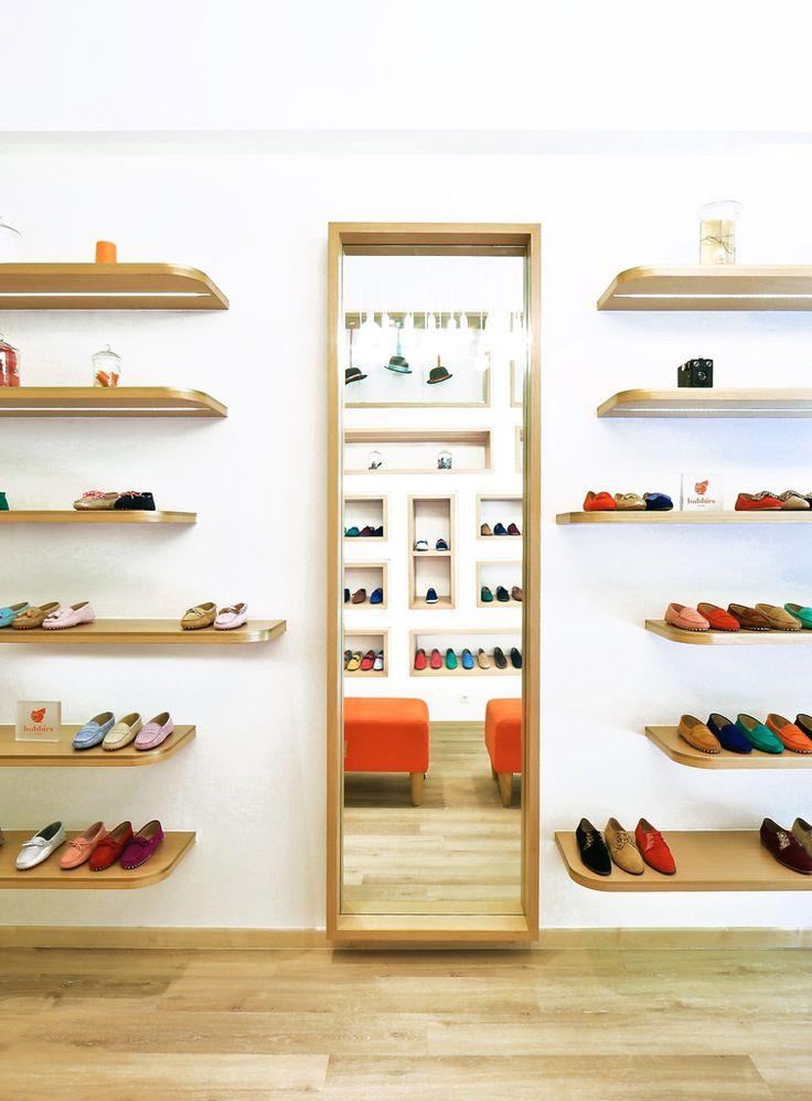 55 best s h o p s images on pinterest european robin robins and safari. Black Bedroom Furniture Sets. Home Design Ideas