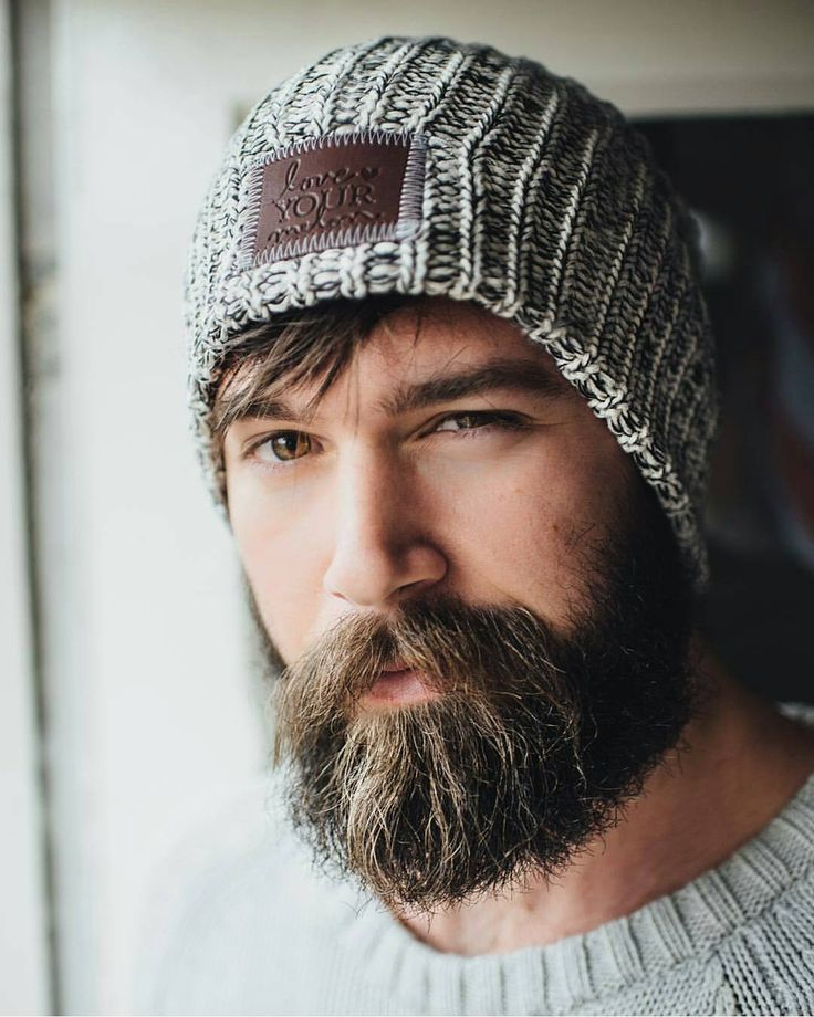beard and hair style 25 best ideas about bearded on beards 9850 | 911bfd793b5d844d5e251be679c282b9