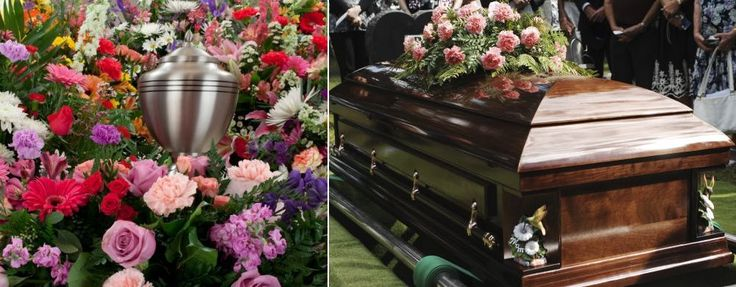 Design your own Funeral Service : Greenhaven Funerals in MelbourneMelbourne Funeral Services Director