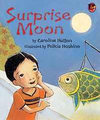 5 Multicultural Books For Toddlers and Preschool Children