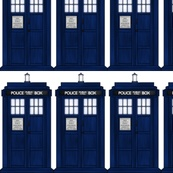 54 different Doctor Who fabrics! Love: Fabrics Oh, Doctors Who Blankets, Fabrics Patterns, Boxes Fabrics, Doctors Who Tardis, All Things The Doctors, Doctor Who, Dr. Who, Dr Who
