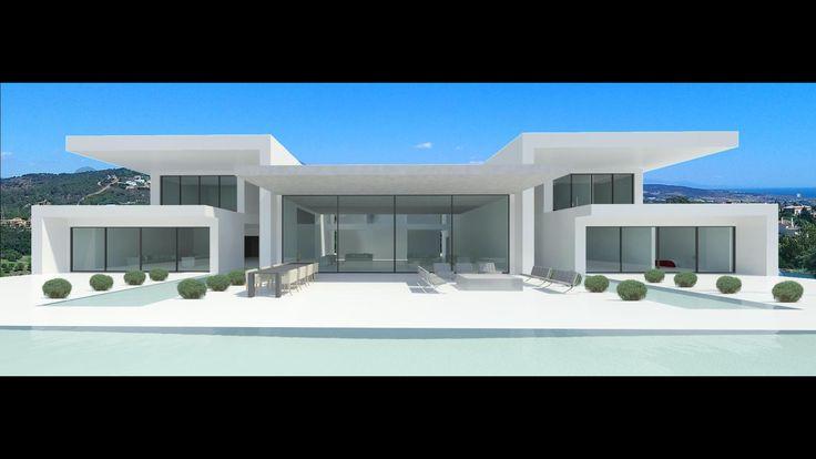 Royalla house
